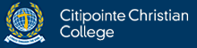 Citipointe Christian College Brisbane