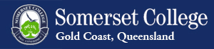 Somerset College Queensland
